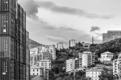 Olmo-Janzen_WEB_Italien_MG_0979