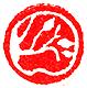 Olmo Janzen Logo